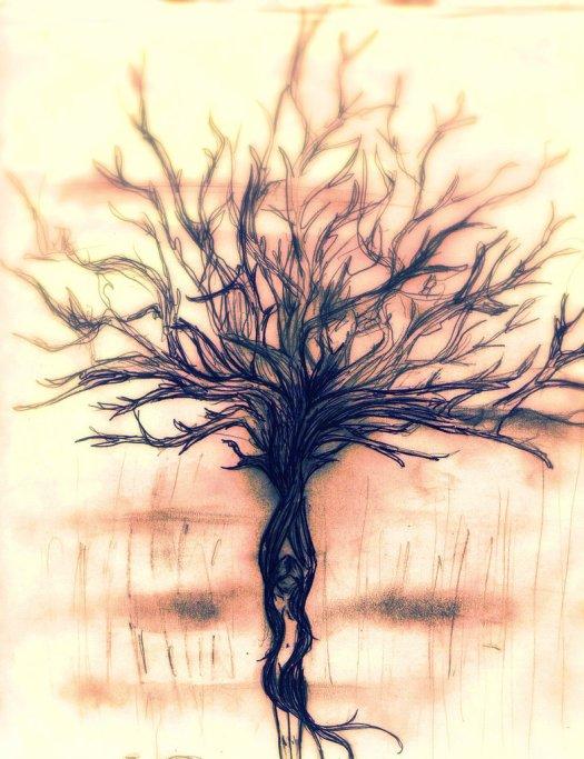 tree_woman__by_lunatoon98-d6vmyeu
