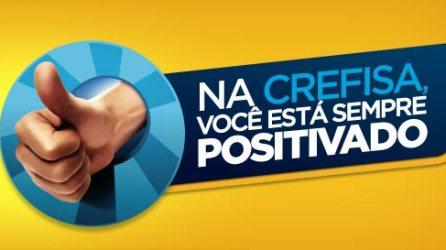 crefisa-credito-facil-2